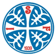 Faroese Confederation of Sports and Olympic Committee