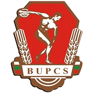 Bulgarian Union for Physical Culture and Sports