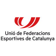Catalan Union of Sports Federations