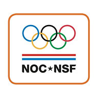 Netherlands Olympic Committee and Sports Federation
