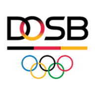 German Olympic Sports Confederation