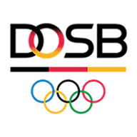 German Olympic Sports Confederation