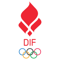 National Olympic Committee and Sports Confederation of Denmark