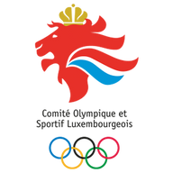 Luxembourg Olympic and Sports Committee