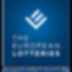 logo-european-lotteries-300x300.png