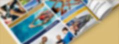 img-promotional-publications.jpg