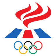 National Olympic and Sports Association of Iceland