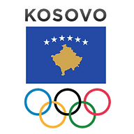 Kosovo Olympic Committee