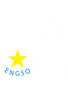ENGSO - European Non-Governmental Sports Organisation