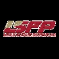 Latvian Sports Federations Council