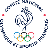 National Olympic Committee of France