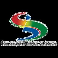 Sports Confederation of Portugal