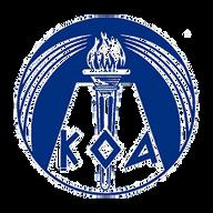 Cyprus Sport Organisation