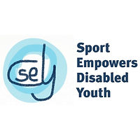 Sport Empowers Disabled Youth (SEDY)