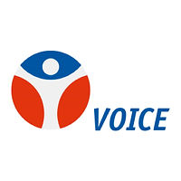 Voices for Truth and Dignity