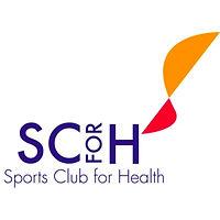 SCforH | Sport Clubs for Health