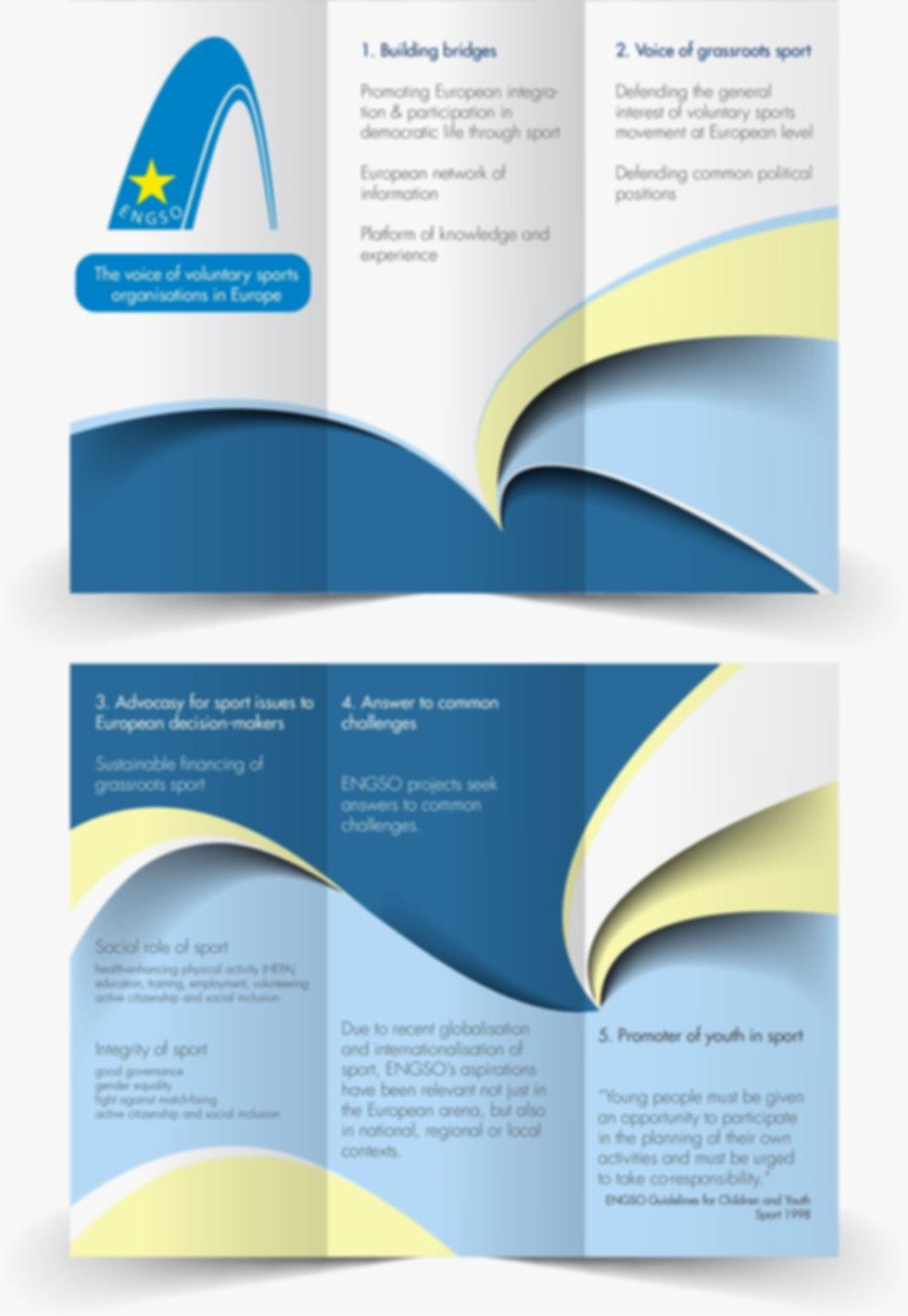 brochure-fields-of-activities.jpg