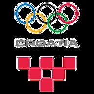 Croatian Olympic Committee