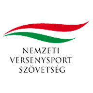 Hungarian Competitive Sport Federation