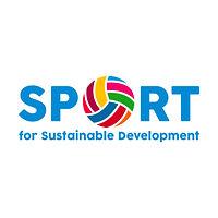 Sport for Sustainable Development