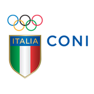 National Olympic Committee of Italy