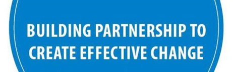 """15th ENGSO Forum - """"Building partnership to create effective change"""""""