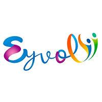 EYVOL - Empowering Youth Volunteers through Sport