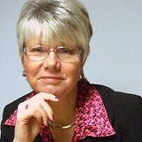 Birgitta Kervinen