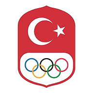 National Olympic Committee of Turkey