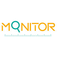 MONITOR - Monitoring and Evaluation Manual for Sport-for-Employability Programmes
