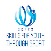 SK4YS - Skills for You(th) through Sport