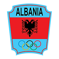 National Olympic Committee of Albania