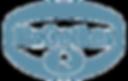 Dr Oetker Logo Blue.png