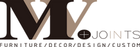 M.W JOINTS | 罕氏家居