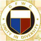 gfwc-logo-cl-copy2x2 copy.png