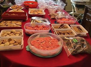 Cookie and candies.JPG