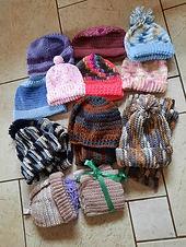 CASA hats donation.jpg