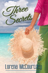 Three Secrets copy2.jpg