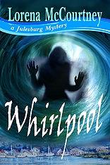 WHIRLPOOL coverFinal.jpg