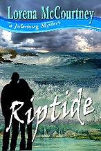 RIPTIDE2 coverFinal.jpg