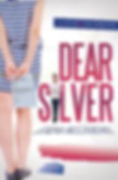 Dear Silver - little.jpg
