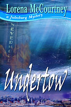 UNDERTOW coverFinal.jpg