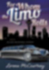 LIMO_ROLLS_small.jpg