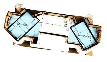 model_diagram_ecs_2_edited.png