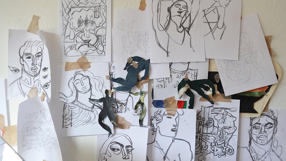 web wall drawings.jpg
