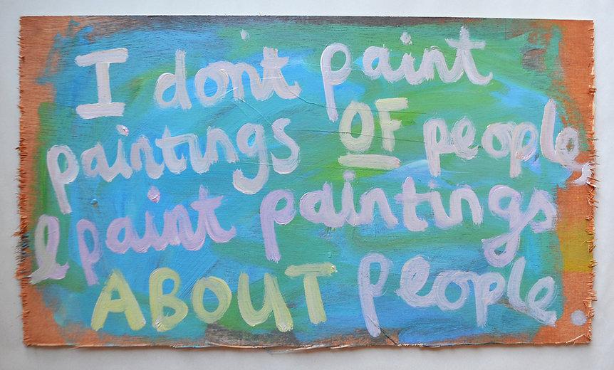 i dont paint.jpg