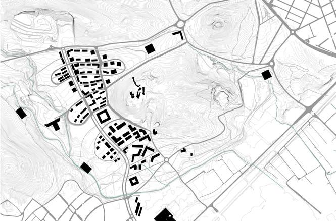 Plan 1/2000