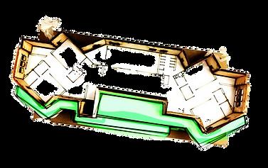 model_diagram_ecs_1_edited.png
