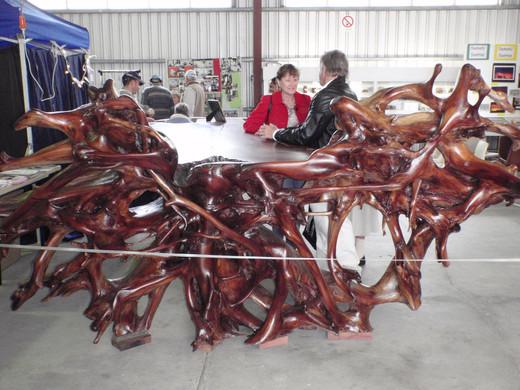 Red Cedar Stump 001.JPG