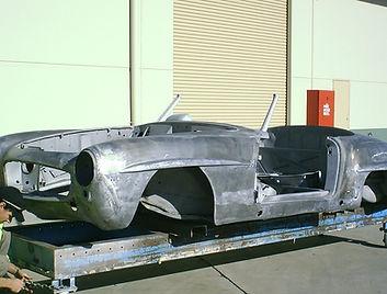 1956 Mercedes after.jpg